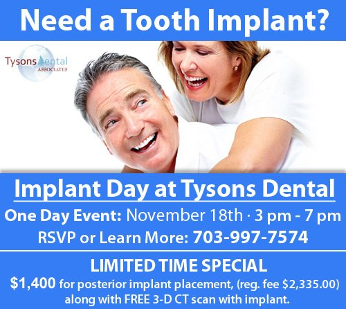 implant-day-27th